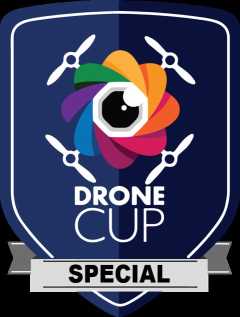 Drone Cup Special 2019